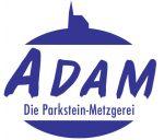 Logo-Metzgerei-Adam